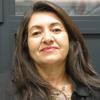 Go to the profile of Nabila Jabrane-Ferrat
