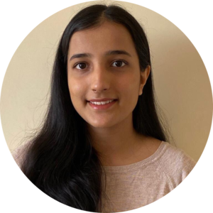Go to the profile of Shaina Sharma