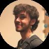 Go to the profile of Alexander Gliott