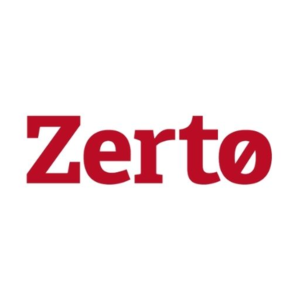 Go to the profile of Zerto