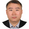 Go to the profile of Zheng Li