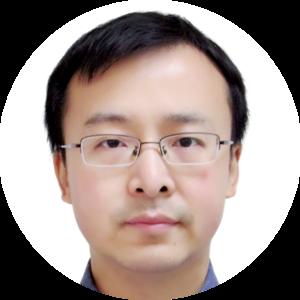 Go to the profile of Xueshuang Xiang