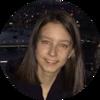 Go to the profile of Saskia Poulter