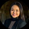 Go to the profile of Sarina Zhou