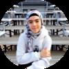 Go to the profile of Fatima Formuli