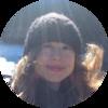 Go to the profile of Zeynep H Gümüş