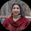 Go to the profile of Shimaa Ebrahim
