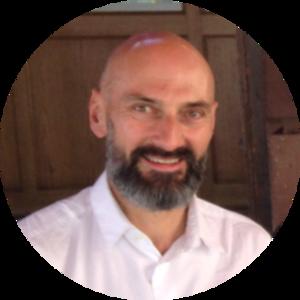 Go to the profile of Frederic Bornancin
