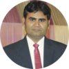 Go to the profile of JAY PRAKASH VERMA