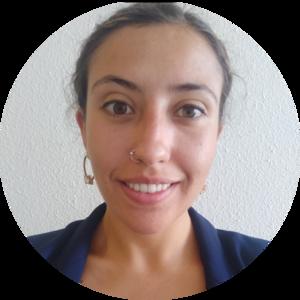 Go to the profile of Patricia Ruiz
