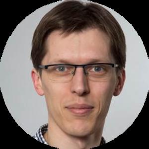Go to the profile of C.H. (Henri) van Werkhoven