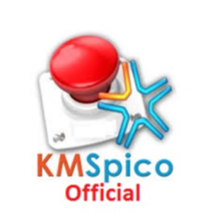 Go to the profile of KMSpico Activator