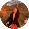 Go to the profile of Eva Brander Blackhawk
