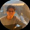 Go to the profile of Joachim Jose Mendoza Rillo