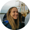 Go to the profile of Marcelina Lekawska
