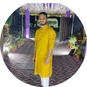 Go to the profile of Harikrishna Kovilapu