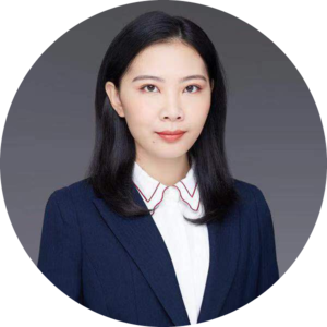 Go to the profile of Zhejun Li