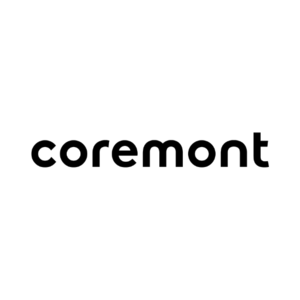 Go to the profile of Coremont LLP