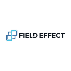Go to the profile of Field Effect