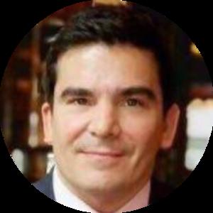 Go to the profile of Juan de Dios