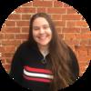 Go to the profile of Zoe Adlam