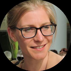 Go to the profile of Heidi Vanden Brink