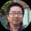 Go to the profile of Degui Zhi