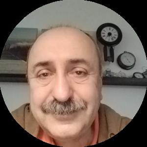 Go to the profile of ercan  erten