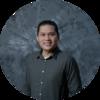 Go to the profile of Fahri Budiman