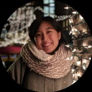 Go to the profile of Maiko Sein