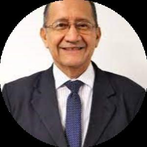 Go to the profile of Carlos Alberto Callirgos