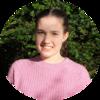 Go to the profile of Gracie Daw