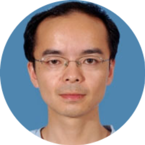 Go to the profile of Jun-Min Li