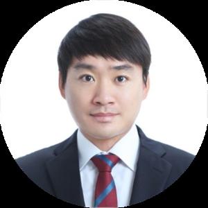 Go to the profile of Su Chul Jang