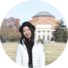 Go to the profile of Haiyan Wang