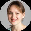 Go to the profile of Ulyana Shimanovich