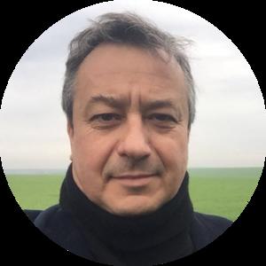 Go to the profile of Bogdan J. Dumitrescu