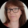 Go to the profile of Joanne Garrad