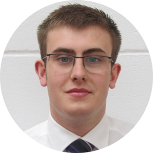 Go to the profile of Sam Walmsley