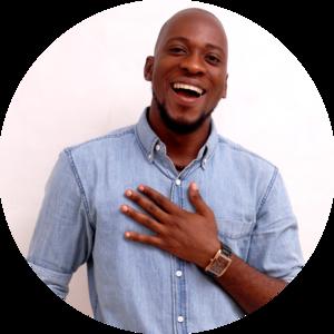 Go to the profile of IniOluwa Odekunle
