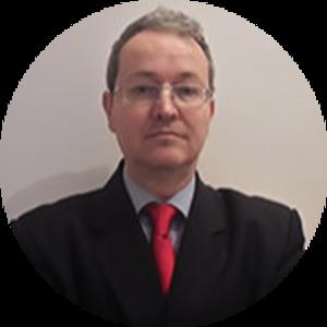 Go to the profile of Alberto Claudio Tremolada