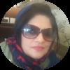 Go to the profile of Azra Abdul Majeed