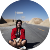 Go to the profile of Yinglu Cui