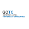Go to the profile of Jenny Tran, Karen Sherwood, Paul Keown, and the Genome Canada Transplant Consortium