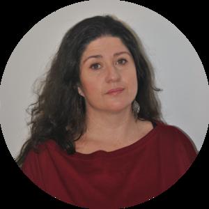 Go to the profile of Raquel Quatrini