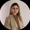 Go to the profile of Jessica Mahon