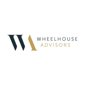 Go to the profile of Wheelhouse Advisors