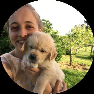 Go to the profile of Sophie Kooros