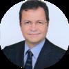 Go to the profile of Taner Ozgurtas