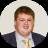 Go to the profile of Thomas Mason